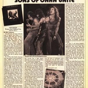 1980-Creem08