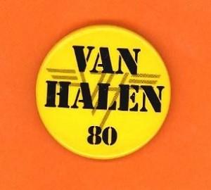 1980 pin