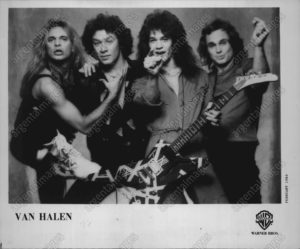 1980 Press Photo