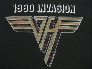 1980 Shirt (closeup)