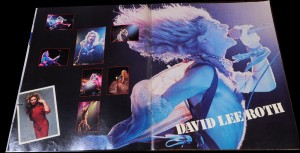 1980 Tourbook