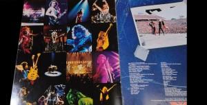1980 Tourbook