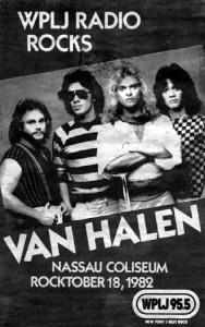 1982-10-18-concert-poster