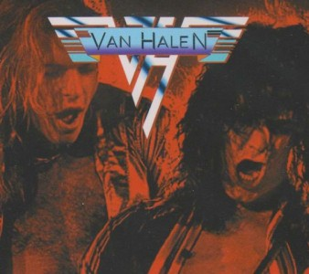 1977 – Valencia, CA @ Magic Mountain