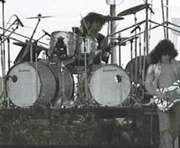 1978 – Oklahoma Jam