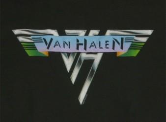 1978 – Tour Dates