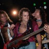 1979 – Fresno, CA @ Selland Arena