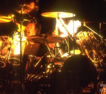 1979 – Vancouver, Canada @ Pacific Coliseum