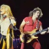 1980 – London, UK @ Rainbow Ballroom