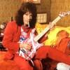 1984 – Van Halen's Split Personality: Rolling Stone's 1984 Feature
