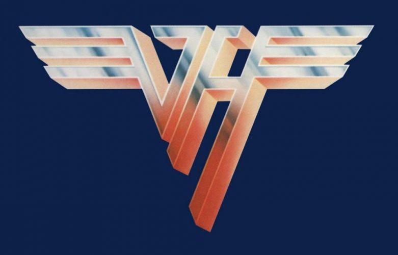 Van Halen - 1979 – REVIEW SEATTLE TIMES