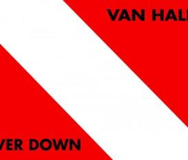 1982 – Diver Down (album)