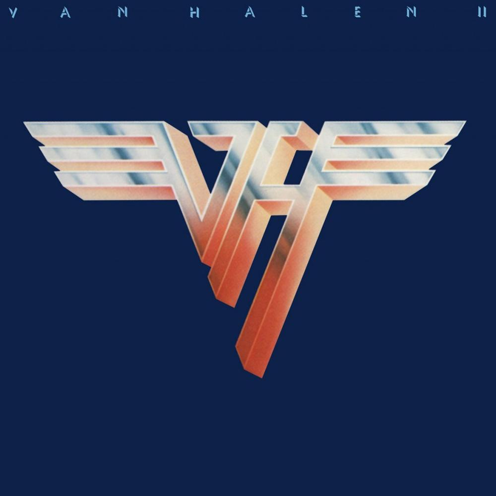 1984 Van Halen album  Wikipedia