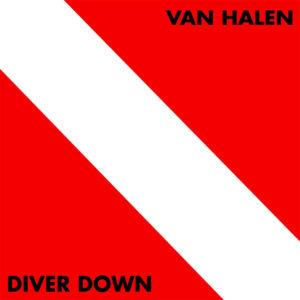 Diver Down (1982)